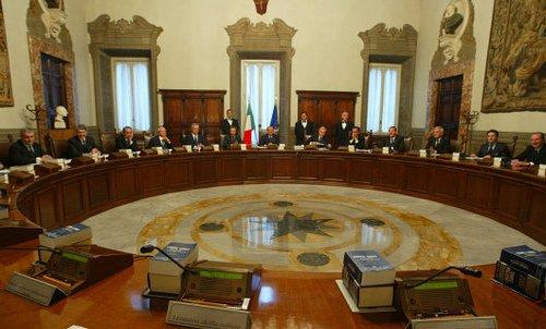 C.d.M. n. 78: Ratifica Accordo con Principato di Monaco su scambio informazioni in materia fiscale