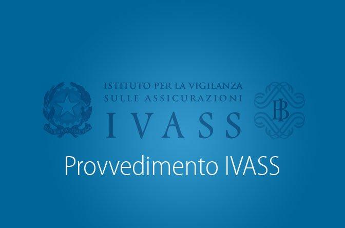 Ivass 2