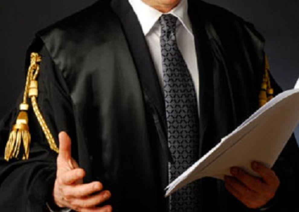avvocato specialista