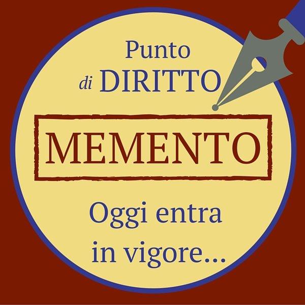 MEMENTO big-2
