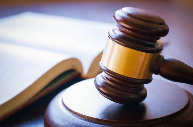 compensi amministratori giudiziari