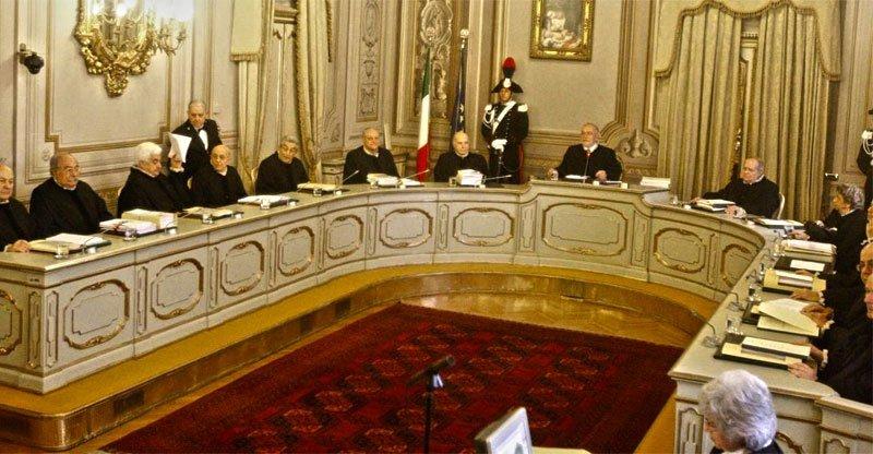 corte-costituzionale (1)