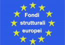 fondi-strutturali-europei
