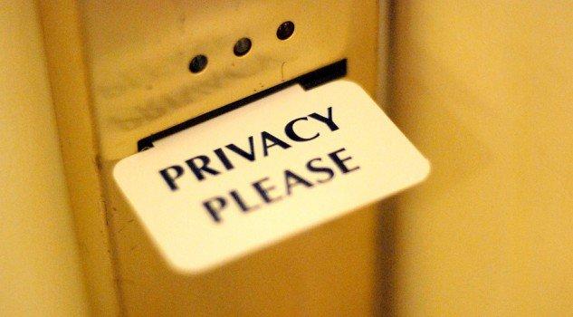 Elenchi telefonici privacy