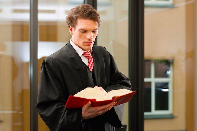 praticante avvocato
