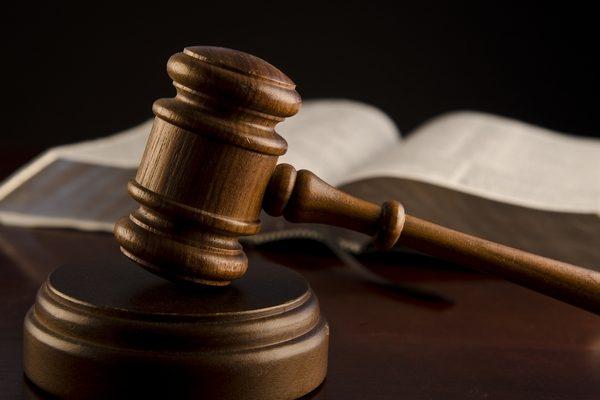 avvocati-martello