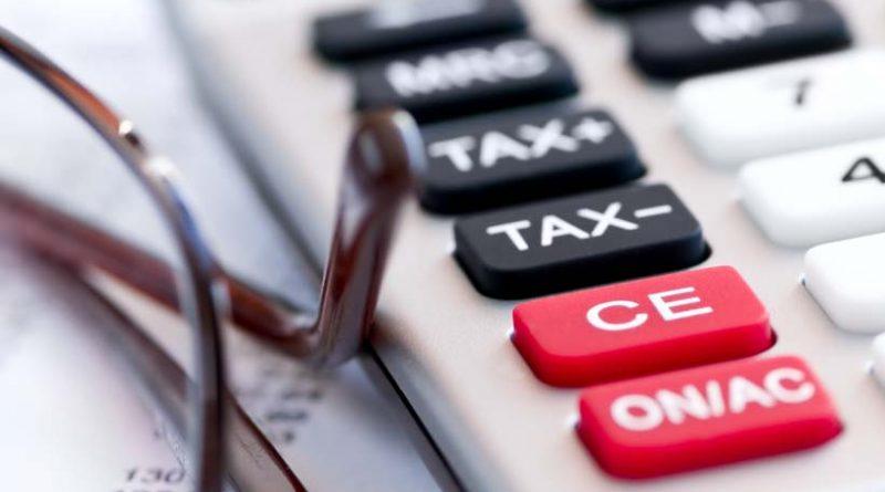 IVA caparra contratto preliminare