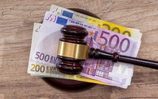 compenso avvocato autodifesa