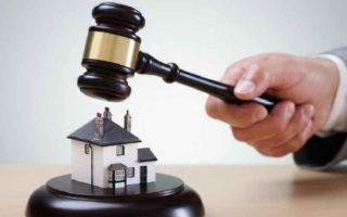 esecuzione forzata contro creditori PA