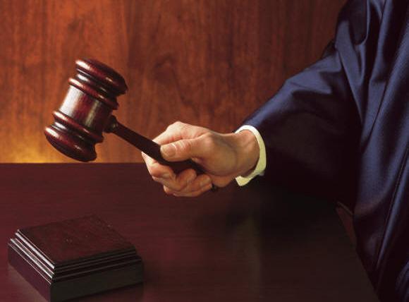 illegittimo precetto dopo pagamento decreto ingiuntivo
