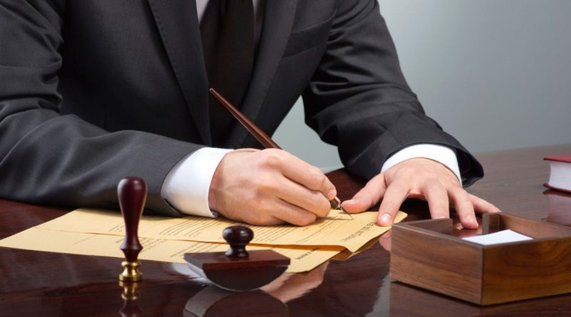 successione,imposta,contratto,avvocato
