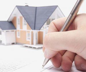 esecuzione-immobiliare-iscrizione-ipotecaria