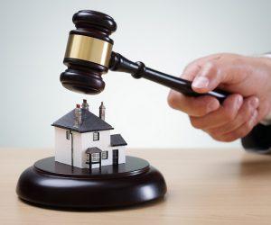 giudice-esecuzione-immobiliare-decisione