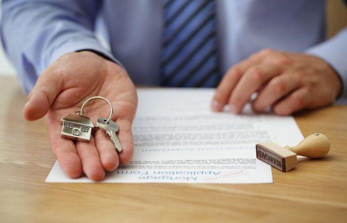 Locazione-contratto-clausola-risolutiva