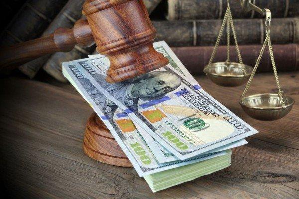 avvocati-condanna-spese-processuali