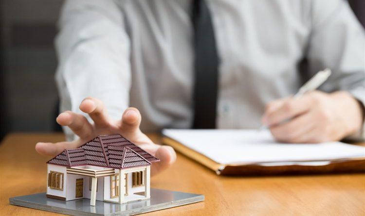custode esecuzioni immobiliari
