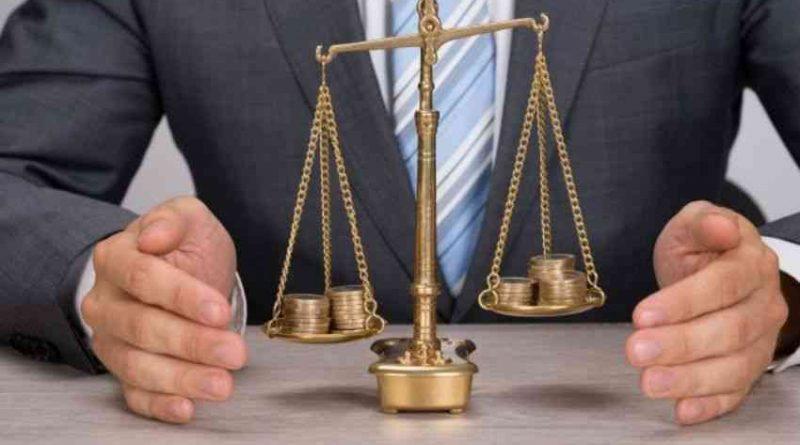 equo-compenso-professionisti-avvocati