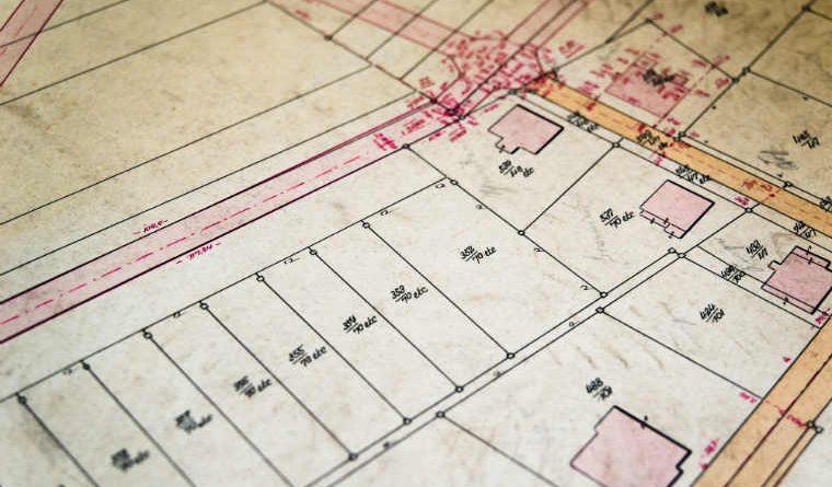 regolamento-confini-mappe-catastali