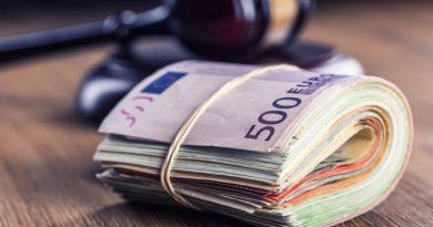 spese-legali-avvocati-giustizia