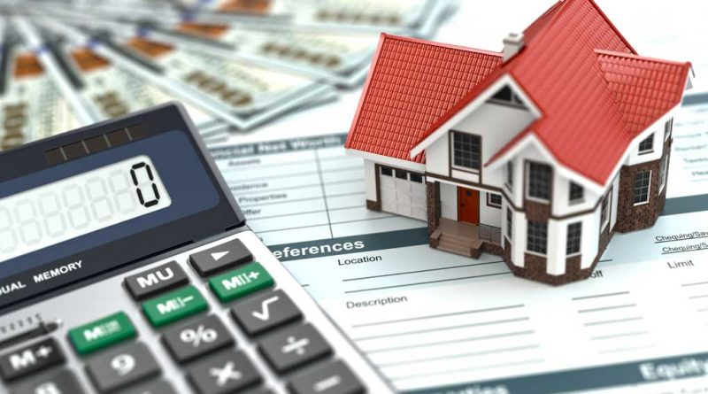 condominio-spese-di-iniziativa-rimborso-urgenza