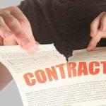 Compravendita immobile privo di concessione edificatoria: la nullità non si applica al preliminare