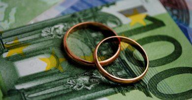 assegno-di-divorzio