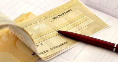 Divorzio: la relazione con altro partner, in assenza di coabitazione o convivenza, può escludere l'assegno divorzile?