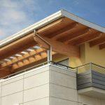Distanze tra costruzioni: il diritto di prevenzione è applicabile anche in tema di sopraelevazione