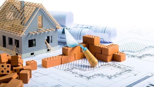 condono-edilizio-domanda