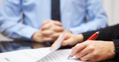 """Definizione dei rapporti patrimoniali dei coniugi in vista di una separazione: l'efficacia delle """"puntuazioni"""""""