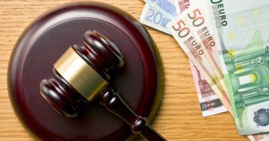 Opposizione all'esecuzione promossa per la soddisfazione di crediti di mantenimento: questioni di rito