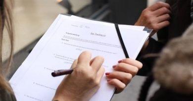 Valida ed efficace la (ri)notifica del decreto ingiuntivo, dopo 17 anni dalla emissione, all'erede del debitore