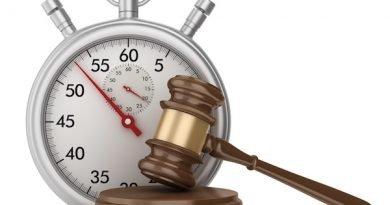 Indennizzo per l'irragionevole durata del processo: no al riconoscimento al fideiussore nel processo esecutivo
