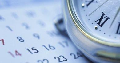 Tributi erariali: prescrizione quinquennale o decennale