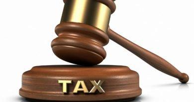 Processo tributario: l'elezione di domicilio ha effetto anche per i successivi gradi di giudizio