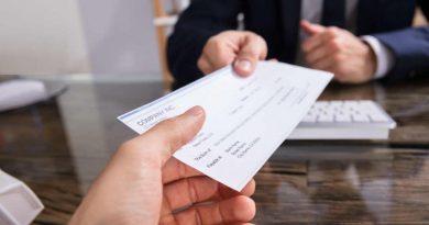 No alla rinuncia all'assegno divorzile a fronte del pagamento di una somma in unica soluzione