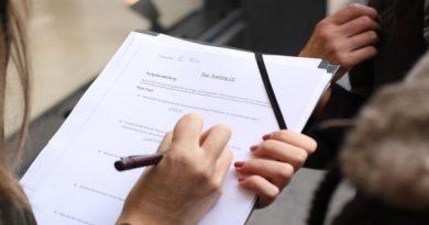 """La notificazione degli avvisi di accertamento al contribuente """"impresa individuale"""""""