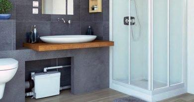 Condominio: possibile la realizzazione di un secondo bagno in deroga alle distanze codicistiche