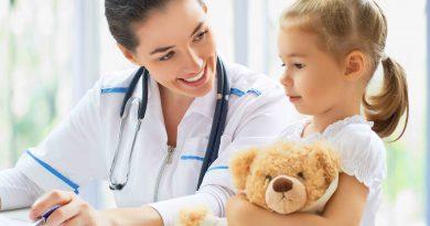 Libertà di scegliere il medico di base anche se si è residenti in Comune diverso