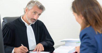Patto di quota lite: sanzione per l'avvocato che aveva chiesto compensi manifestamente sproporzionati
