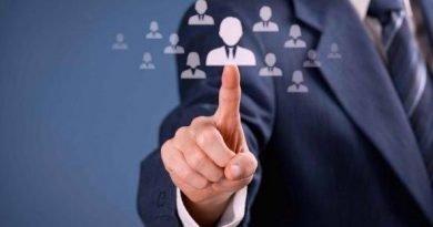 Obbligo di repéchage: nessun obbligo di collaborazione in capo al lavoratore