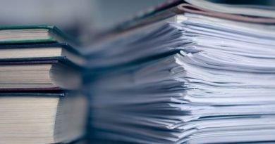 L'interpretazione degli atti amministrativi soggiace alle stesse regole dettate per l'interpretazione dei contratti