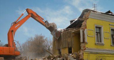 Acquisizione ex lege dell'immobile abusivo: no senza la prova della notifica dell'ordine di demolizione