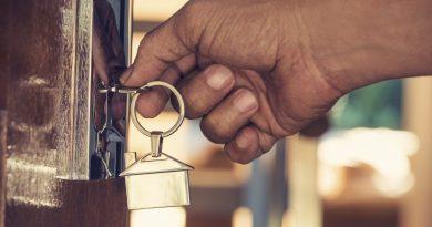 Preliminare di vendita: la consegna del bene prima della stipula ha effetti traslativi?