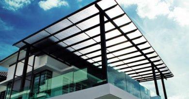 """La tettoia edificata sul lastrico solare viene considerata una """"sopraelevazione"""""""