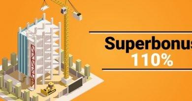 Superbonus 110% in condominio: gli interventi trainanti