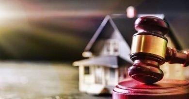 Nullità processuale per il giudizio di divisione endo-esecutiva senza la partecipazione del debitore esecutato