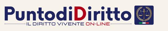PuntodiDiritto