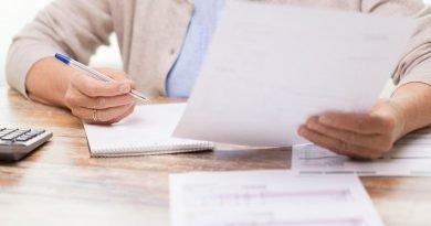 Pensione indiretta del superstite: necessari gli stessi requisiti della pensione di invalidità o vecchiaia